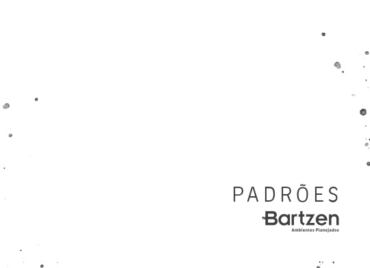 Padroes-bartzen-2020